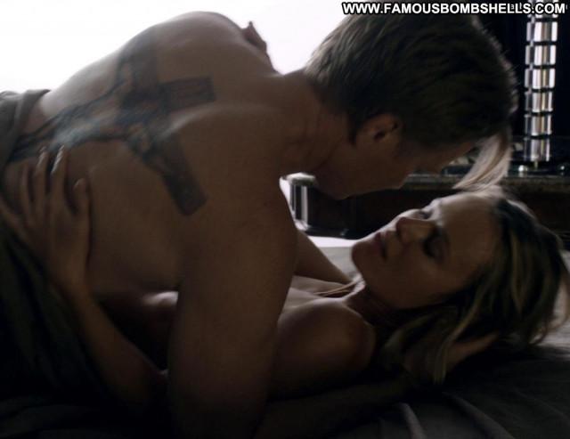 Tanya Clarke No Source Toples Beautiful Breasts Posing Hot Babe Tits