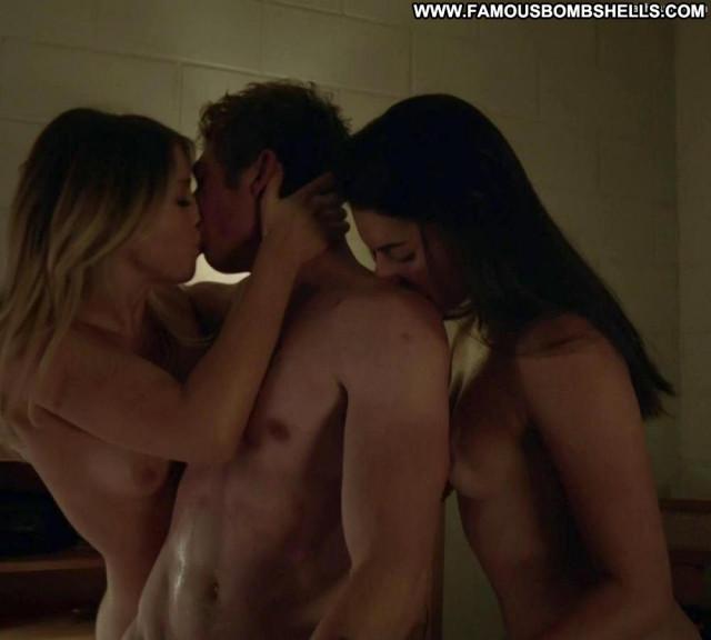 Maria Breese Sex Scene Beautiful Babe Big Tits Nude Beautiful