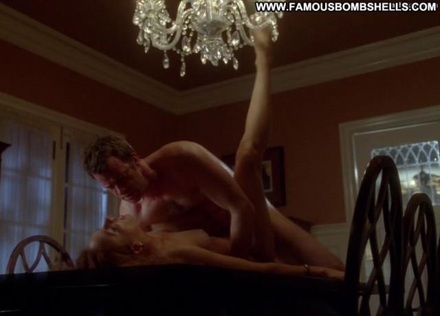 Rebecca Creskoff Sex Scene Beautiful Black Sex Scene Nude Sex Scene