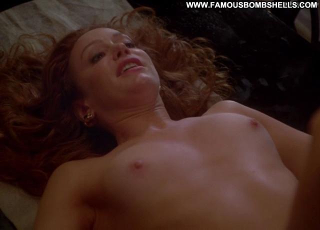Rebecca Creskoff Sex Scene  Sex Babe Sex Scene Black Big Tits Bra