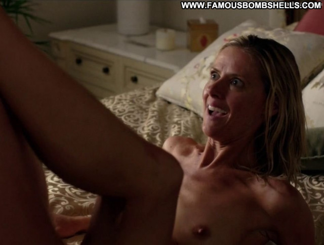 Kelly Deadmon Full Frontal Shaved Pussy Babe Ass Beautiful Celebrity
