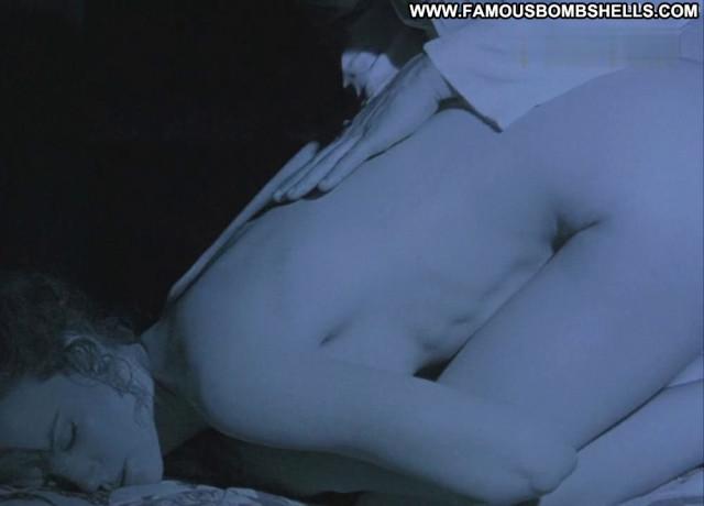 Nicole Kidman Eyes Wide Shut Nude Big Tits Celebrity Bar Breasts