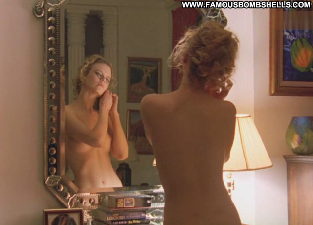 Nicole Kidman Eyes Wide Shut Celebrity Posing Hot Bedroom Beautiful