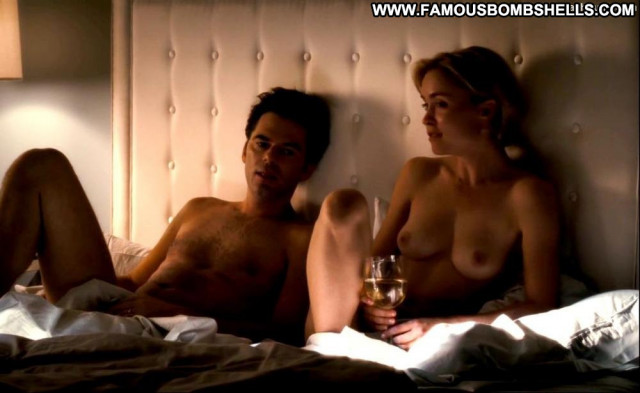 Radha Mitchell Feast Of Love Ass Babe Full Frontal Movie Beautiful