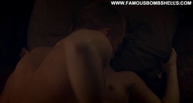 Augie Duke Tough Luck  Babe Topless Male Celebrity Bed Posing Hot