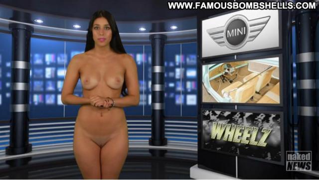 Isabella Six Days Posing Hot Babe Female Beautiful Videos Celebrity