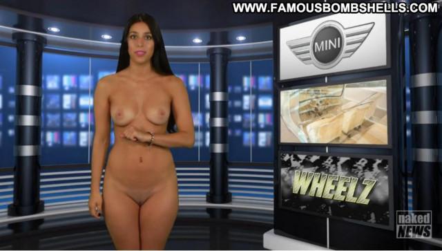 Isabella Six Days Female Videos Babe Beautiful Celebrity Posing Hot