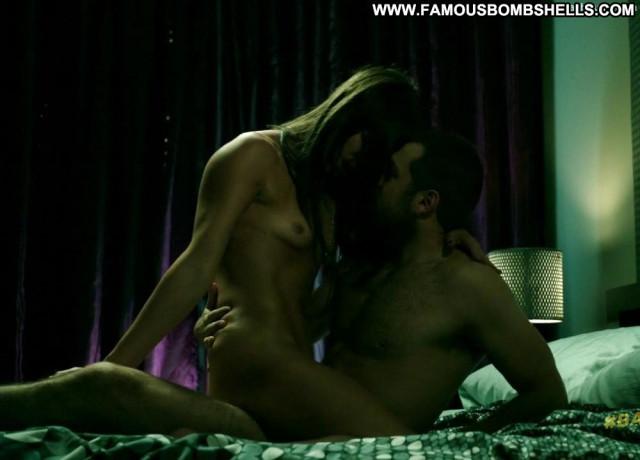 Ivana Milicevic No Source Babe Tits Big Tits Panties Celebrity Bar
