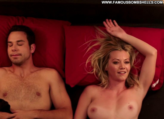 Megan Stevenson After Sex Toples Topless Sex Bed Sex Scene Babe
