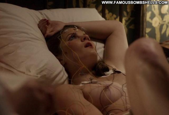 Simone Carter Masters Of Sex Dildo Posing Hot Vibrator Celebrity