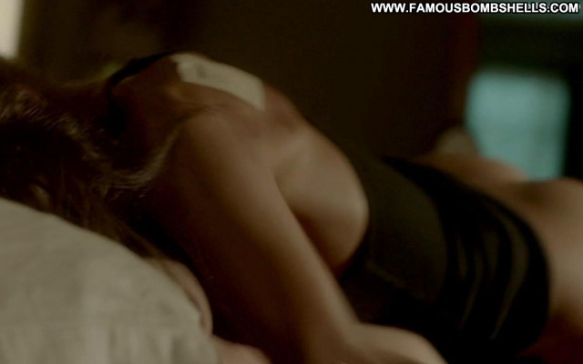 Thandie Newton Sex Scene  Beautiful Ass Perfect Topless Posing Hot