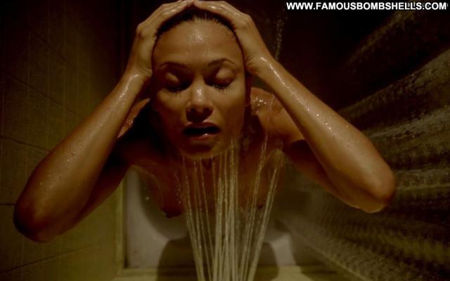 Thandie Newton Sex Scene Shower Breasts Perfect Beautiful Big Tits