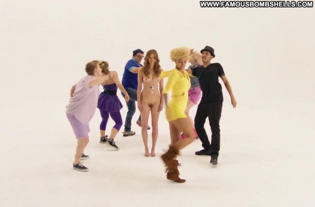 Cathy Cliften Full Frontal Movie Breasts Sex Teen Babe Happy Bush