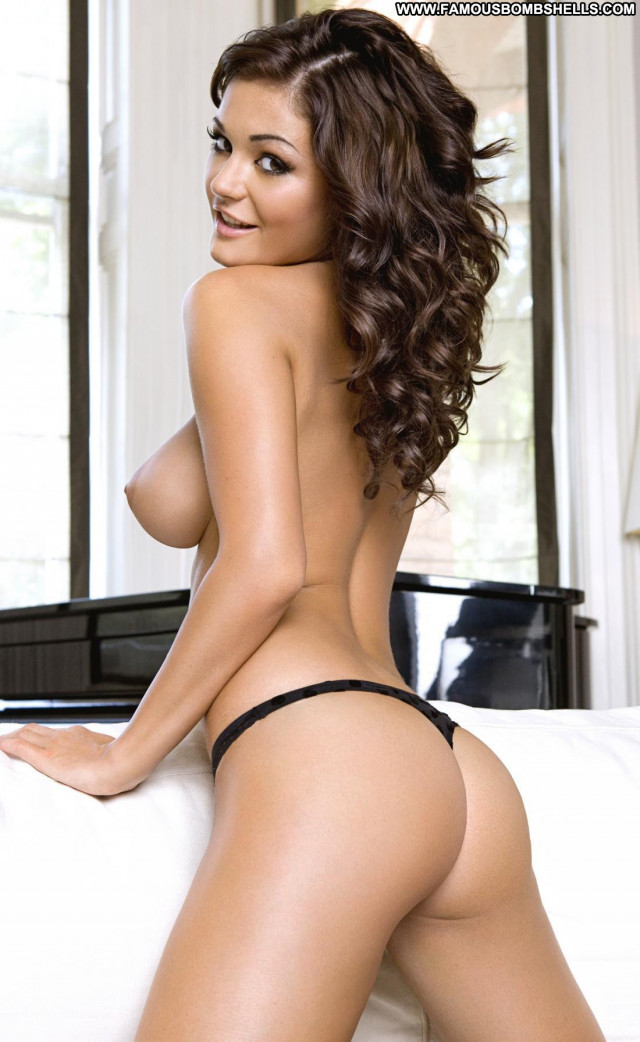 India Reynolds Photo Shoot Ass Lingerie Stunning Photo Shoot Breasts
