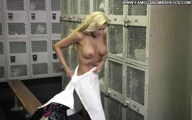 Anne Mcdaniels The Girl Posing Hot Nude Big Tits Movie Perfect