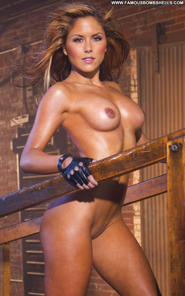 Brittney Palmer Just Looking Pussy Ass Breasts Shaved Beautiful Nude