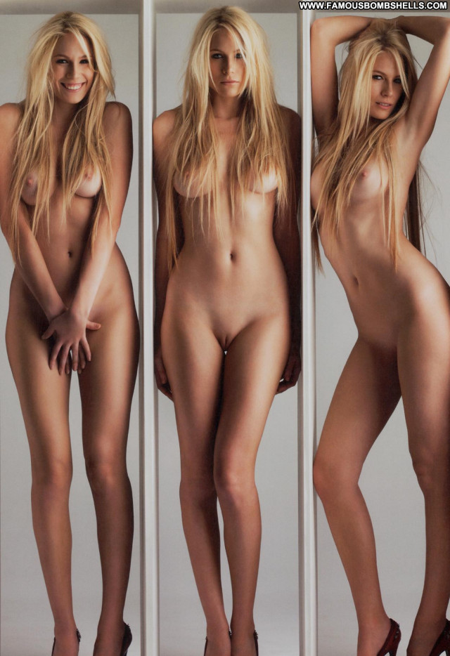 Tuuli Shipster Full Frontal Perfect Pussy Nude Underwear Beautiful