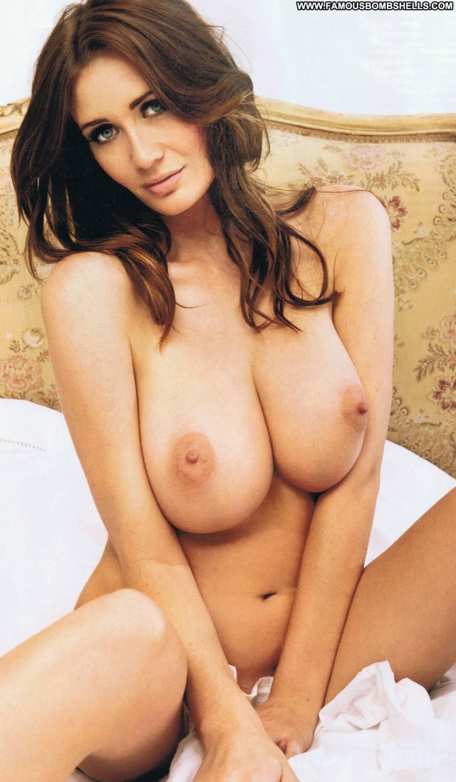 Peta Todd Last Time Toples Car Babe Nude Old Posing Hot Pussy Model