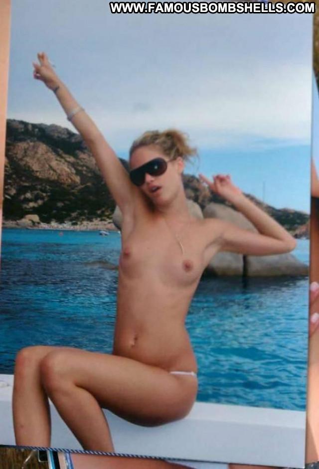 May Andersen No Source Dildo Danish Big Tits Skinny Beautiful Tied Up