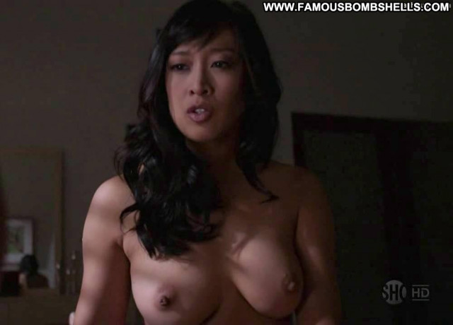 Camille Chen Sex Scene Sex Posing Hot Big Tits Celebrity Beautiful