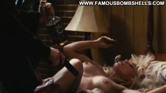 Charlotte Ross Drive Angry  D Celebrity 3d Bar Angry Big Tits Babe