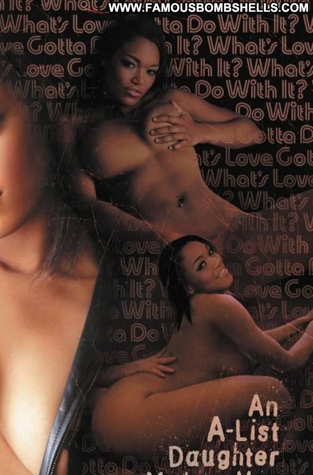 Montana Fishburne Sex Tape Celebrity Nude Old Posing Hot Sex Car Porn