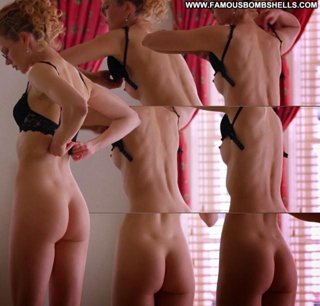 Nicole Kidman Posing Hot Live Famous Bra Amateur Glamour Reality Nude