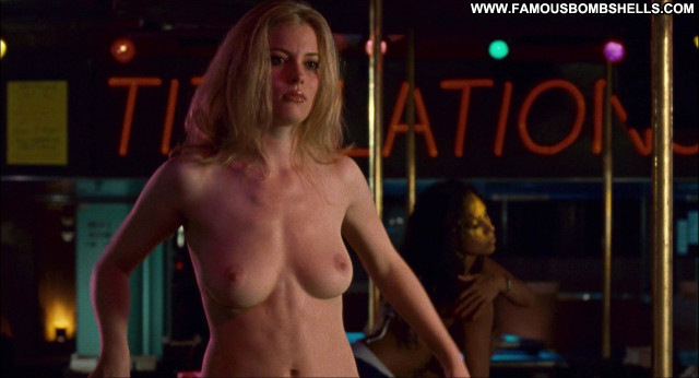 Gillian Jacobs Porn Beautiful Devil Horny Perfect Happy Glamour