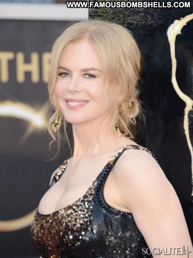 Nicole Kidman Eyes Wide Shut Usa Live Hollywood Perfect Bar Reality