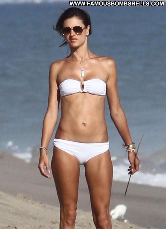 Bikini No Source Beautiful Candids Babe Celebrity Mali Bikini