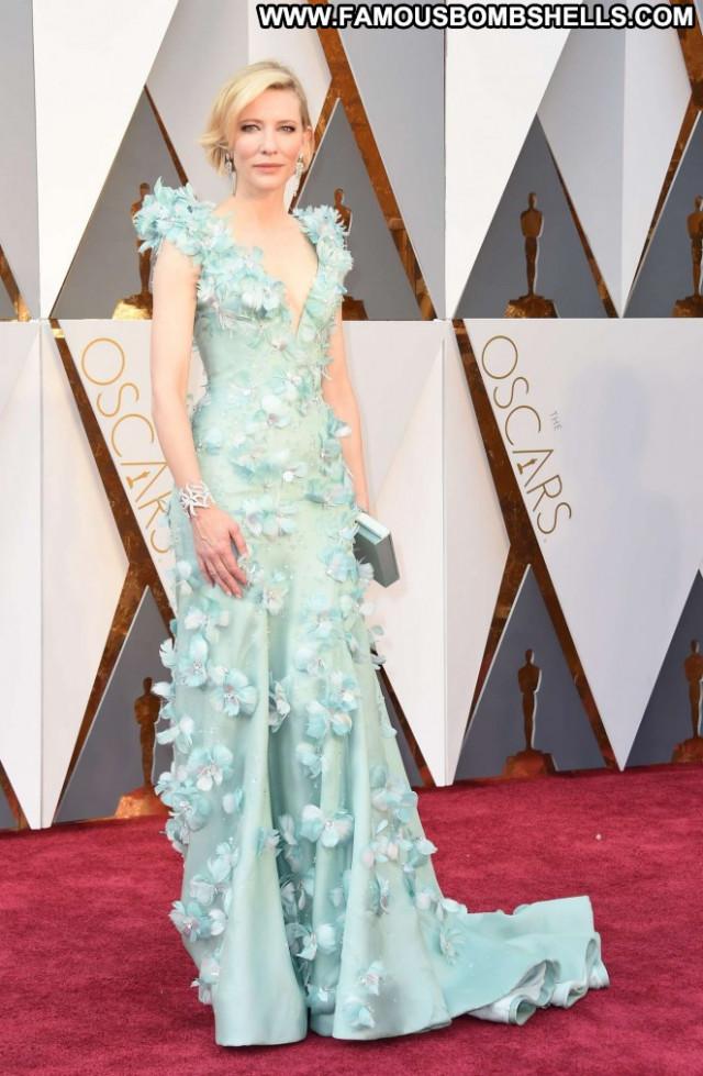 Cate Blanchett No Source Awards Hollywood Paparazzi Celebrity Posing