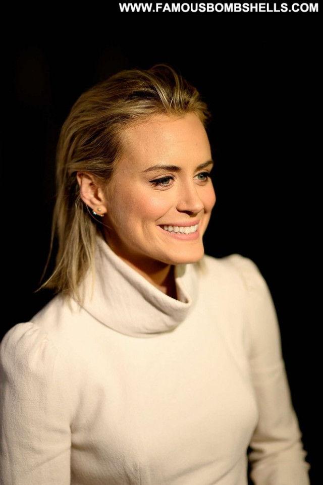 Taylor Schilling West Hollywood Posing Hot Hollywood West Hollywood