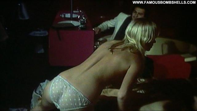 Brigitte Lahaie Photos Scandale Big Tits Big Tits Big Tits Big Tits