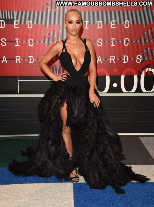 Rita Ora Los Angeles Celebrity Posing Hot Angel Beautiful Los Angeles