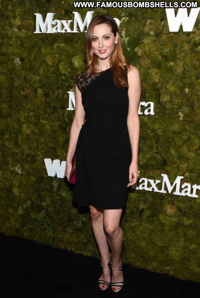 Eva Amurri West Hollywood Beautiful Babe Posing Hot West Hollywood