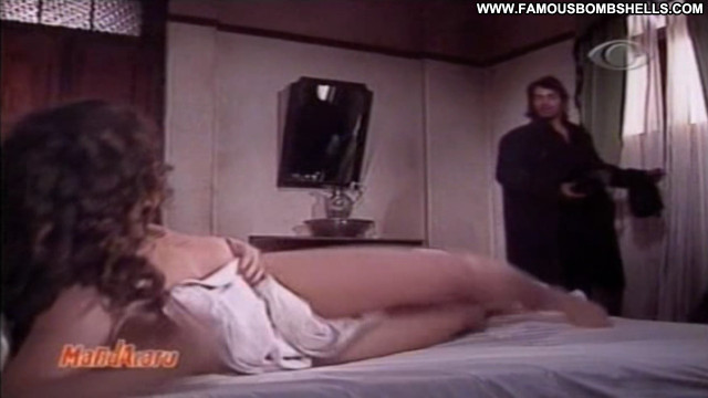 Gisele Fraga Mandacaru Sensual Latina Gorgeous Small Tits Celebrity