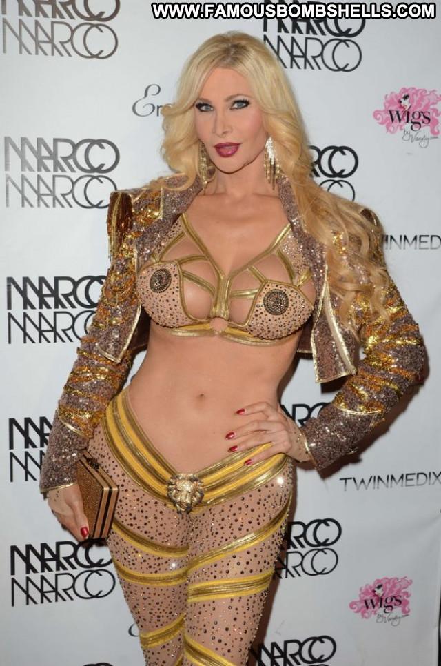 Celebrities Nude Celebrities Celebrity Hot Famous Sexy Beautiful