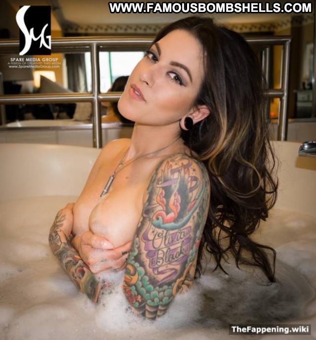 Celebrities Nude Celebrities Babe Sexy Hot Beautiful Celebrity Posing