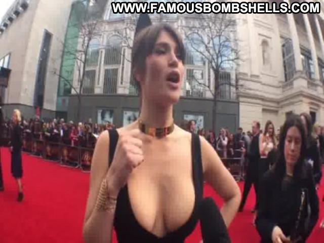 Celebrities Nude Celebrities Hot Celebrity Beautiful Sexy Celebrity