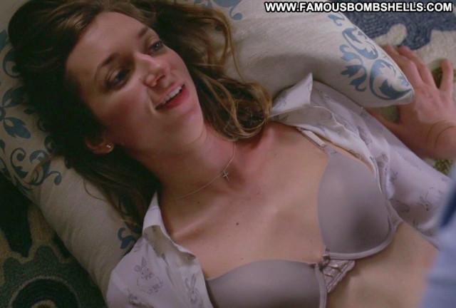 Lauren Lapkus Orange Is The New Black Posing Hot Breasts Wife Sex