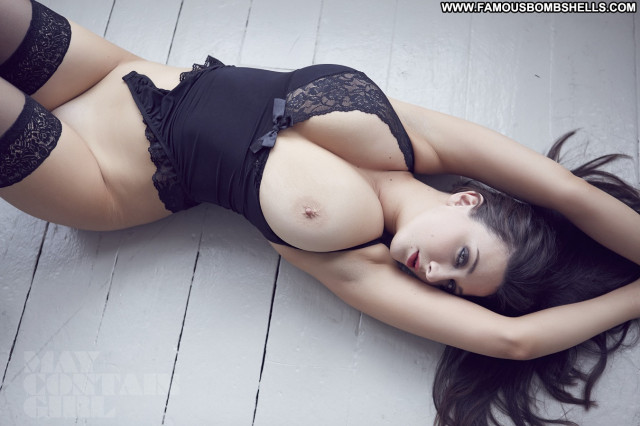 Joey Fisher Anarchy Parlor Posing Hot Beautiful Perfect Pretty