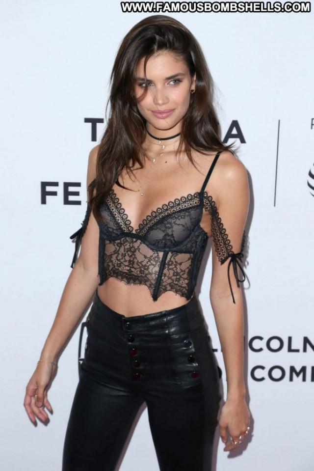Alexis Knapp Anna Nicole Sex Beautiful Toples Videos Hot Xxx Bra
