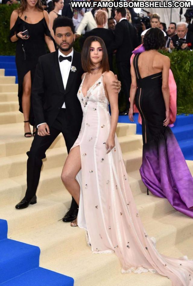 Selena Gomez No Source Nyc Paparazzi Posing Hot Babe Celebrity