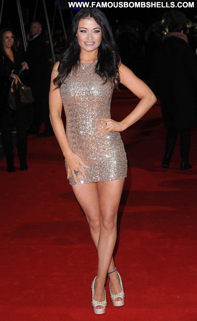 Jess Impiazzi Dangerous Game Hot Bus Actress Car Celebrity British Hd