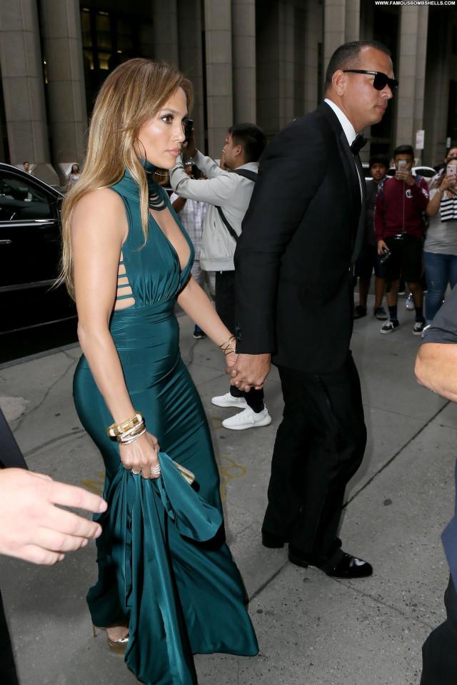 Jennifer Lopez Wall Street Friends Live Sex Singer Twitter Beautiful