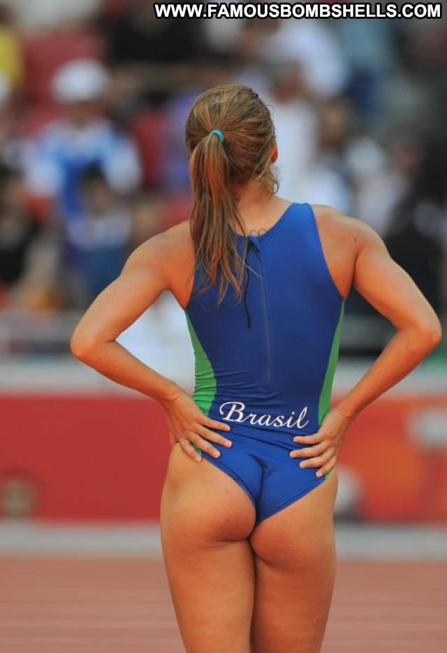 Ronda Rousey Sports Illustrated Model Magazine Gym Sexy Lingerie