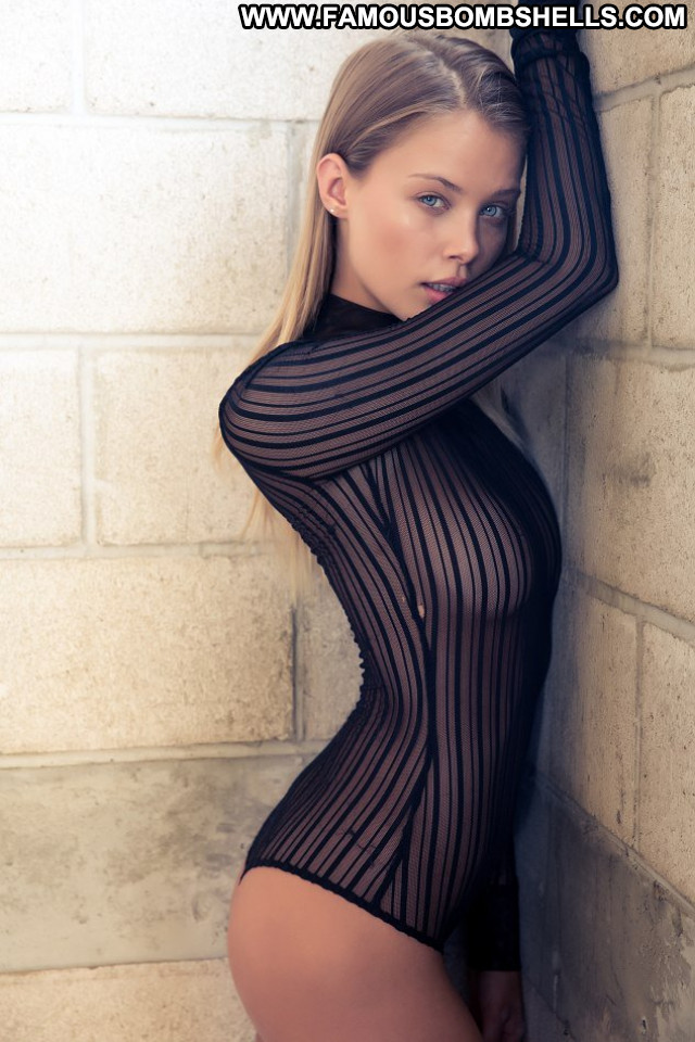 Anna Jagodzinska Cameron Davis Toples Beautiful Nyc American Hot