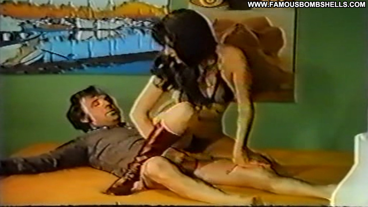 2 geile hirsche auf der flucht 1976 full movie 4