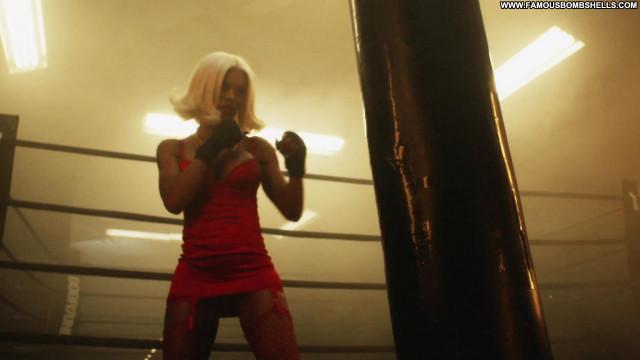 Allison Parker New York Videos Bar Beautiful Legs Actress Xxx Nyc New