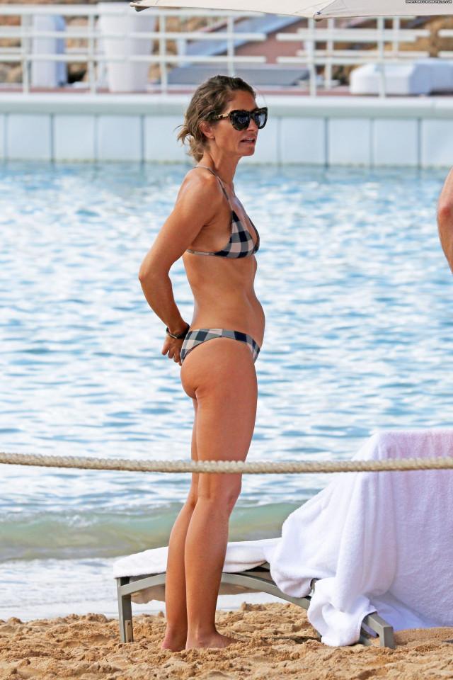 Replies The Beach Actress Fashion Model Bikini Gay American Babe